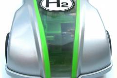 fcjj-23-h-racer-2-0