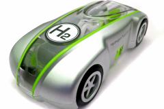 racer-fcjj-23
