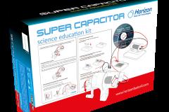 fcjj-35-super-capacitor-packaging
