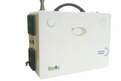 greenbox-2