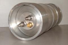 hbond-1500-1
