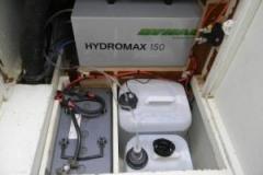 dscn7170-hydromax-klaar-2-small-300x225-1