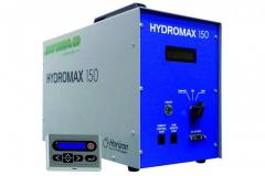 hydromax-150-dynad