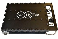 mht-hycube-2